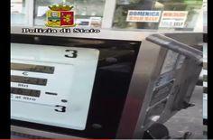 Pensi che il distributore di benzina ti eroga ciò che paghi?Spesso non è così.Ecco le truffe sul carburante http://jedasupport.altervista.org/blog/attualita/truffe-sul-carburante-distributori/