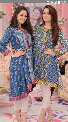 Beautiful Dresses For Women, Stylish Dresses For Girls, Stylish Dress Designs, Simple Dresses, Casual Dresses, Simple Pakistani Dresses, Pakistani Dress Design, Indian Dresses, Pakistani Fashion Party Wear