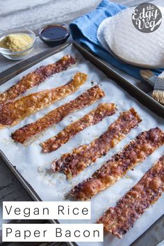 Bacon is one of the most sought after foods in the entire world. Although not the healthiest food you could be eating, it certainly is one of the most delicious....