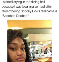 First, here are the funny and lol laughing so hard.You'll notice that these lol laughing so hard are so funny and laughing.Read This 21 lol laughing so hard All Meme, Stupid Funny Memes, Funny Relatable Memes, Funny Pins, Haha Funny, Funny Stuff, Funniest Memes, Funny Shit, Funny Texts