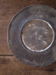 pewter Still Life Photos, Antique Pewter, Organic Shapes, Wabi Sabi, Ceramic Pottery, House Colors, A Table, Primitive, Im Not Perfect