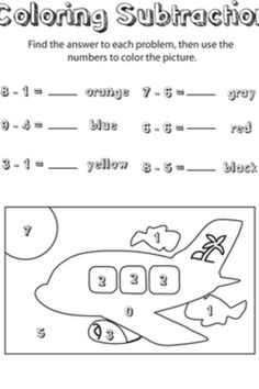 Are you looking for free Subtraction Worksheets for free? We are providing free Subtraction Worksheets for free to support parenting in this pand Math Shapesmic! #SubtractionWorksheets #WorksheetsSubtraction #Subtraction #Coloring #Worksheets #WorksheetSchools Math Subtraction Worksheets, Math Division Worksheets, Subtraction Kindergarten, Kindergarten Worksheets, Free Printable Worksheets, Free Printables, Subtraction With Borrowing, Reading Skills, Parenting