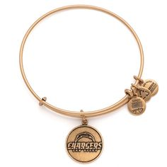 San Diego Chargers Logo | Alex and Ani