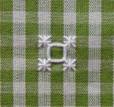 square scuro6 01/13/16  JS