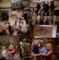 Sweet Home Alabama will always be one of my all time favorite movies.