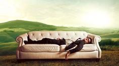 Getting a Good Night's Sleep | Yoga International