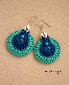 http://ryba-art.blogspot.com/