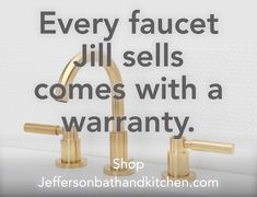 Check out the jeffersonbathandkitchen.com website for bathroom ideas, either touch up or complete remodels. This Contempo Uptown faucet is just one idea #bathroomideas #bathroomfaucets #pinterestselfcare #bathroomremodel Bathroom Toilets, Bathroom Faucets, Bathrooms, Relaxing Bathroom, Bath Remodel, White Bathroom, Remodels, Best Self, Bathroom Ideas