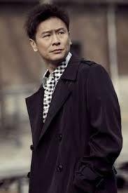 Chang Shih http://wiki.d-addicts.com/Chang_Shih