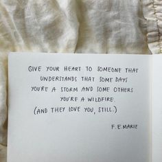they love you. Poem Quotes, True Quotes, Words Quotes, Funny Quotes, Girly Quotes, Romantic Quotes, Sayings, Pretty Words, Beautiful Words