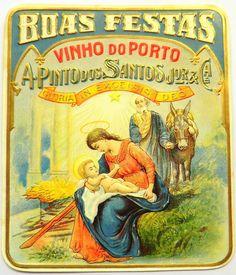 Vintage Advertising Posters, Old Advertisements, Vintage Travel Posters, Port Wine, Vintage Packaging, Decoupage Vintage, Poster Ads, In Vino Veritas, Poster Pictures