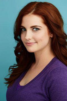 Kelly Musslewhite - IMDbPro