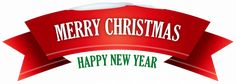 Merry Christmas Day Text PNG HD Transparent this is Merry Christmas Day Text PNG HD Transparent christmas editing christmas text png Merry Christmas Text, Christmas Background Vector, Christmas Frames, Christmas Banners, Merry Christmas And Happy New Year, Red Christmas, Free Christmas Borders, Christmas Clipart Free, Free Christmas Backgrounds