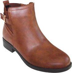 99fcdcb57e3368 138 meilleures images du tableau Chaussures Grande Pointure Femme Ze ...