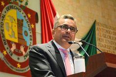 Propone Carol disminuir tarifas de energía eléctrica en Oaxaca