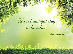 Staying sober is given more importance today than anything else, because of the increasing cases of addiction. Quotabulary has listed some inspirational quotes and sayings about sobriety that will surely help someone who wishes to quit. Sober Quotes, Sobriety Quotes, Mood Quotes, Funny Quotes, Recovery Quotes, Some Inspirational Quotes, Motivational Quotes, Addiction Recovery, Addiction Quotes