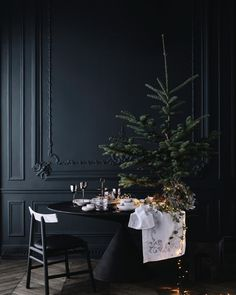 """Zara Home on Instagram: """"MIDNIGHT BLUE 