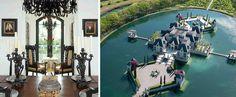 hgtv mansions | ... Mansion in New Orleans Near Mardi Gras Parade Route « I Heart HGTV