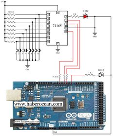 307 best arduino hoby elektronik images on pinterest electronics rh pinterest com
