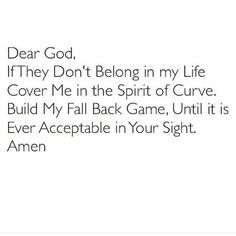 Amen!!! Let's watch!!  LOL but seriously... POSITIVE VIBES only!!