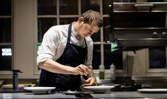 Un mundo de chefs a tu alcance // cookinhouse