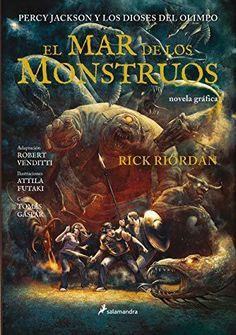 110 Libros En Espanol Ideas This Or That Questions Robert T Kiyosaki People En Español
