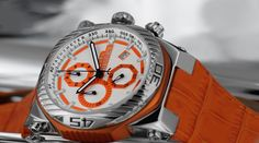 ZEGAREK SLOT Blyskkotki Dog Fighting, Zeppelin, Breitling, Omega Watch, Clock, Watches, Bauhaus, Pilot, Accessories