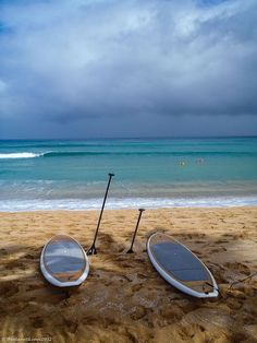 Standup Paddle Boards also know as SUP, is perfect combination of surfing and traditional canoeing or kayaking. Using a canoe-like paddle and standing atop a Sup Boards, Stand Up Paddle Board, Khao Lak Beach, Sup Girl, Lamai Beach, Magic Places, Sup Yoga, Burton Snowboards, Kitesurfing