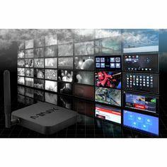 MINIX NEO X7 Quad Core Android TV Hub - 2G RAM, 16GB ROM, DLNA, Dual Band Wi-Fi, Bluetooth, HDMI Port http://www.chinavasion.com/china/wholesale/Android_Media_Players/Android_TV_Box/MINIX_NEO_X7_Quad_Core_Android_TV_Hub_-_2G_RAM_16GB_ROM_DLNA_Wi-Fi_Bluetooth_HDMI_Port/