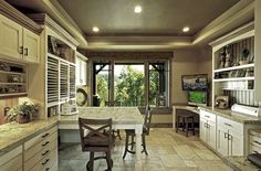 Scraproom: Scraproom  omg! how gorgeous!