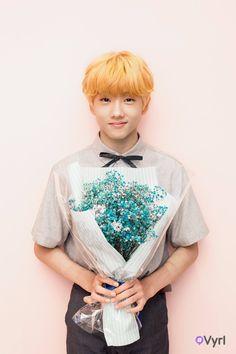 NCT (@SM_NCT) | Twitter - Jisung