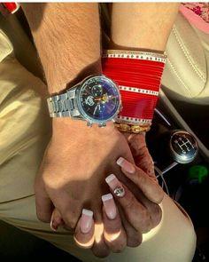 you nd me Bableen kaur monga💕 Indian Wedding Couple Photography, Wedding Photography Poses, Wedding Poses, Wedding Shoot, Wedding Couples, Wedding Bride, Wedding Chura, Bridal Chuda, Cute Muslim Couples