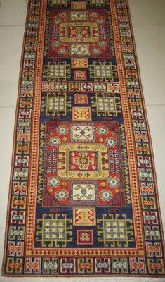 Cross Stitch Embroidery, Embroidery Patterns, Cross Stitch Patterns, Bohemian Rug, Diy And Crafts, Folk, Carpet, Quilts, Ornaments
