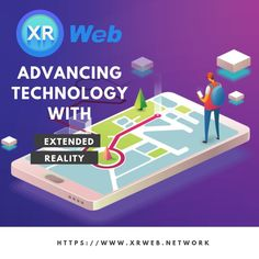 the digital layer of information that is overlaid on earth and connected with earth's geolocation coordinates. This new location-based layer of the internet presents new opportunities which are as big as the current internet itself. Reality Apps, Security Token, Global Mobile, Legal Advisor, Know Your Customer, Mobile Advertising, Open Source Projects, Cryptocurrency News
