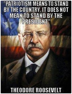 Check out the best of Theodore Roosevelt quotes. We bring you Quotes by Theodore Roosevelt, U. 1 Knowing what's right doesn't mean much unless you do what's right. Great Quotes, Me Quotes, Inspirational Quotes, Famous Quotes, Motivational, The Words, Way Of Life, We The People, In This World