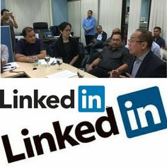 LinkedIn: A Social Networking Site for Business People and Professionals To Connect http://maziwamakuu.com/index.php/social-media-management/linkedin-a-social-networking-site-for-business-people-and-professionals-to-connect …