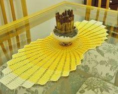 modelo degradê amarelo