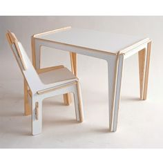 furniture cnc | ... about CNC / Plywood on Pinterest | Flats, Cnc table and Furniture