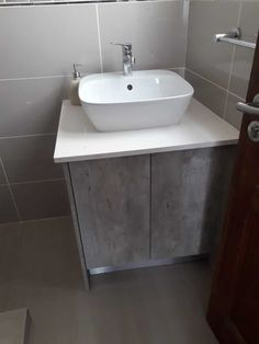 Kitchen, bathroom, built-in cupboards and vanities installer and manufacturer. Built In Cupboards, Kitchen Installation, Stylish Kitchen, Paint Colors For Living Room, Office Walls, Design Consultant, Vanities, Kitchens, Bathroom