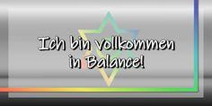 Chakren   SEELEN-COACHING   Graz & Umgebung Intuition, Business Coach, Chakras, Lunges, Coaching, Meditation, Spirituality, Health, Spiritual Awakening