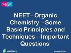 The 31 best NEET images on Pinterest   Chemistry, This or