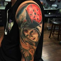 More fan on our page. Check yourself. https://www.facebook.com/NarutoBorutoWay/photos/a.1756135997960123.1073741828.1756120554628334/1831581897082199/?type=3 January 19 2017 at 10:13AM