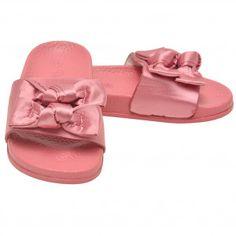 f9b3592c30e4 New Arrival Dresses   Outfits - Sophia s Style · Slipper SandalsNew Arrival  Dress4 KidsPink GirlOpen ...