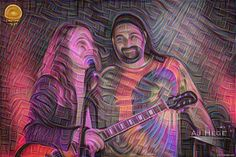 @comebackalice #performing @orangeblossomjamboree through #dreamdeeply #deepdream  Follow AJ Hége Photography on Facebook: http://ift.tt/1FseoJk  Follow New Source on Facebook: http://ift.tt/1TYlIyT  #obj #orangeblossomjamboree #obj2016 #canon #canon_official #may #ajhegephotography #ajhege #brooksville #Florida #picoftheday #music #livemusicphotography #livemusic #talent #band #perform #stage #comebackalice #man #tonytyler #russbowers #guitar #night #light #2016 by ajhegephotography