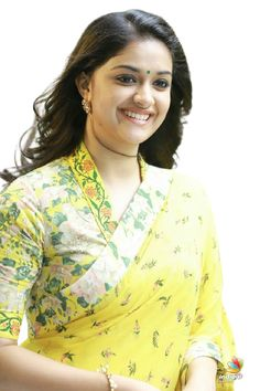 Stylish Blouse Design, Fancy Blouse Designs, Stylish Dress Designs, Beautiful Girl Indian, Most Beautiful Indian Actress, Indian Actress Images, Actress Photos, Dehati Girl Photo, Bollywood Girls