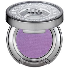 Urban Decay Asphyxia Eyeshadow ($19) ❤ liked on Polyvore featuring beauty products, makeup, eye makeup, eyeshadow, asphyxia, urban decay eye shadow, urban decay, urban decay eyeshadow and urban decay eye makeup