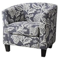 Картинки по запросу Jetson Floral Club Chair
