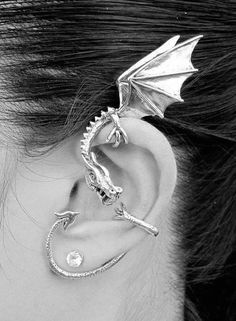 can someone just get me this??  Please??..