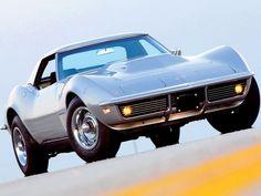 Corp_0601_01_z 1968_chevrolet_l88_corvette_stingray Silver_passenger_side_front_view 2/1