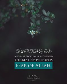 Basic that's sometimes, or many times, forgotten easily. Astaghfirullah al-adhim. Hadith Quotes, Quran Quotes Love, Quran Quotes Inspirational, Allah Quotes, Muslim Quotes, Religious Quotes, Wise Quotes, Islamic Quotes, Quran Sayings
